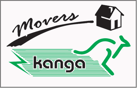 movers-logo-banner.png